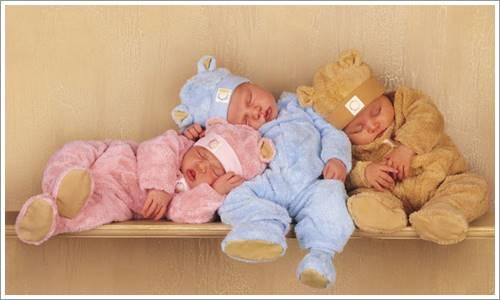 bebekler 2