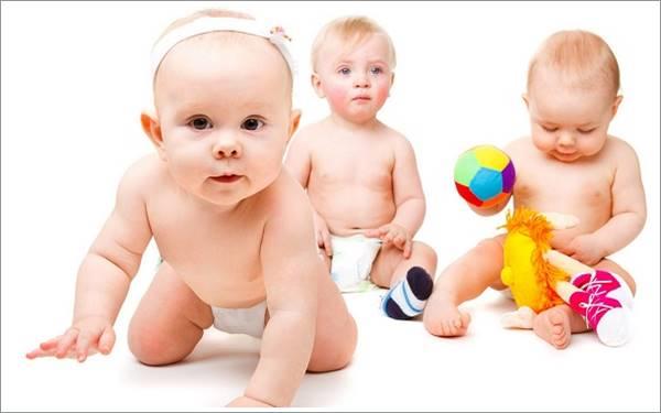 bebekler 8