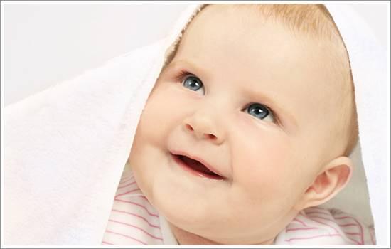 bebek 4