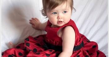 kız bebek 2