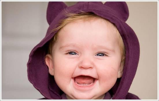 kız bebek 3