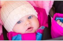 kız bebek 4