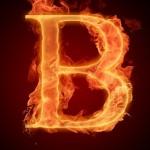B Harfi İle Başlayan İsimlerin Karakter Analizi