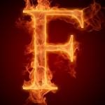 F Harfi İle Başlayan İsimlerin Karakter Analizi