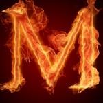 M Harfi İle Başlayan İsimlerin Karakter Analizi