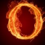 O-Ö Harfi İle Başlayan İsimlerin Karakter Analizi