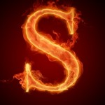 S-Ş Harfi İle Başlayan İsimlerin Karakter Analizi