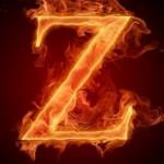 Z Harfi İle Başlayan İsimlerin Karakter Analizi